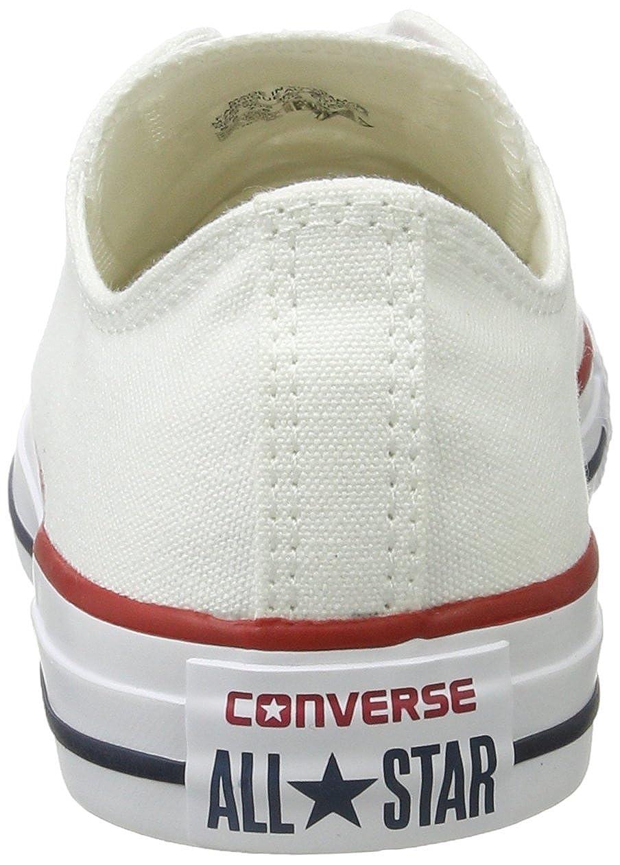 CONVERSE Designer Chucks Chucks Chucks Schuhe - ALL STAR - B01N3OT41H  541334