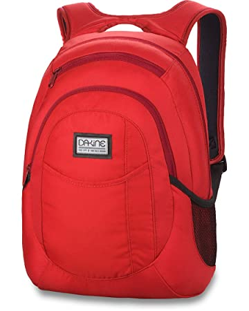 Amazon.com: Dakine Women's Garden Backpack: Clothing