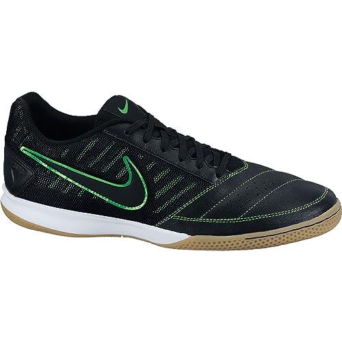 big sale c5368 d958d Nike Air Max 90 LTR (PS), Scarpe da Fitness Bambino: Amazon.it: Scarpe e  borse