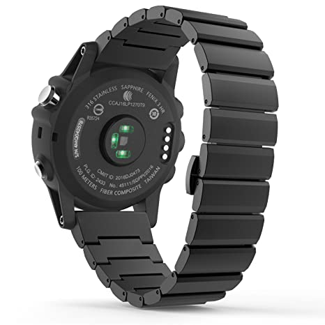 smart can multisport fenix buy watch watches ta best review you the garmin