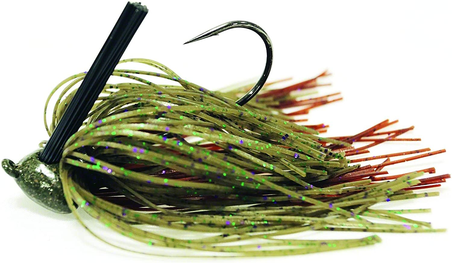 """100 count salamanders 6 1//2/"""" long  mixed color soft bait fishing lures"""