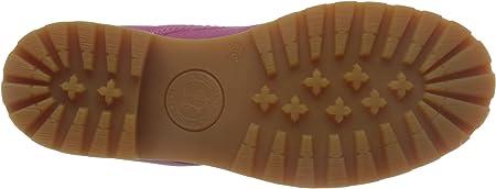 Panama Jack Panama 03 Colours B2, Zapatos de Cordones Brogue para Mujer