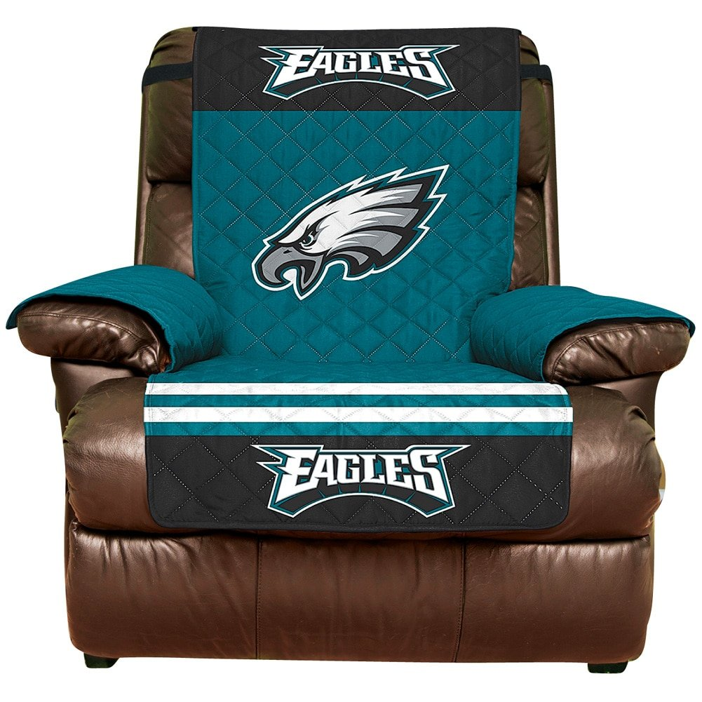 sc 1 st  Amazon.com & Amazon.com : NFL Team Logo Furniture Cover : Sports u0026 Outdoors islam-shia.org