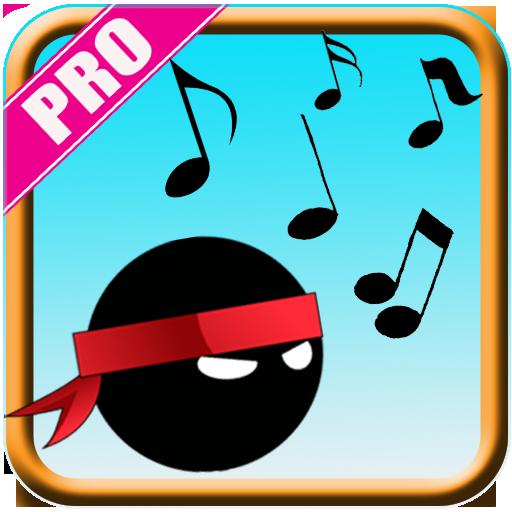 Angry Ninja : Scream Go!: Amazon.es: Appstore para Android