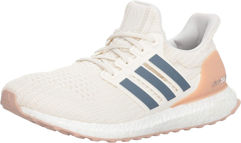 8c3e93d306cd5 adidas Originals Men's Ultraboost Running Shoe - Amazon Mỹ | Fado.vn