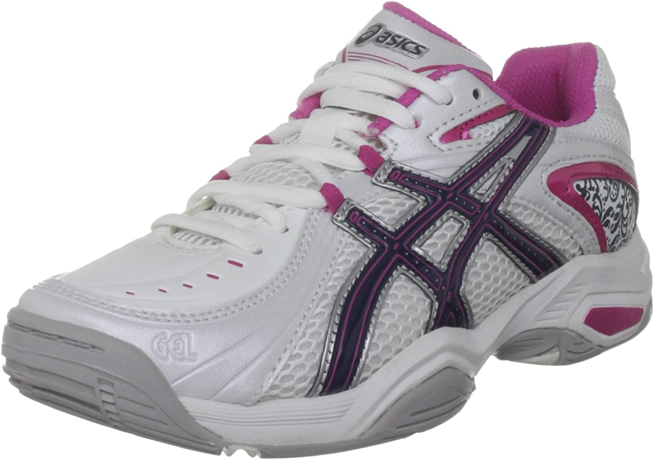 asics junior tennis shoes singapore hombre