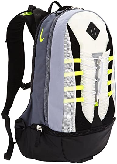 Injusto sociedad Conquistar  Amazon.com: Nike Air Max 95 Pursuit Mochila: Clothing