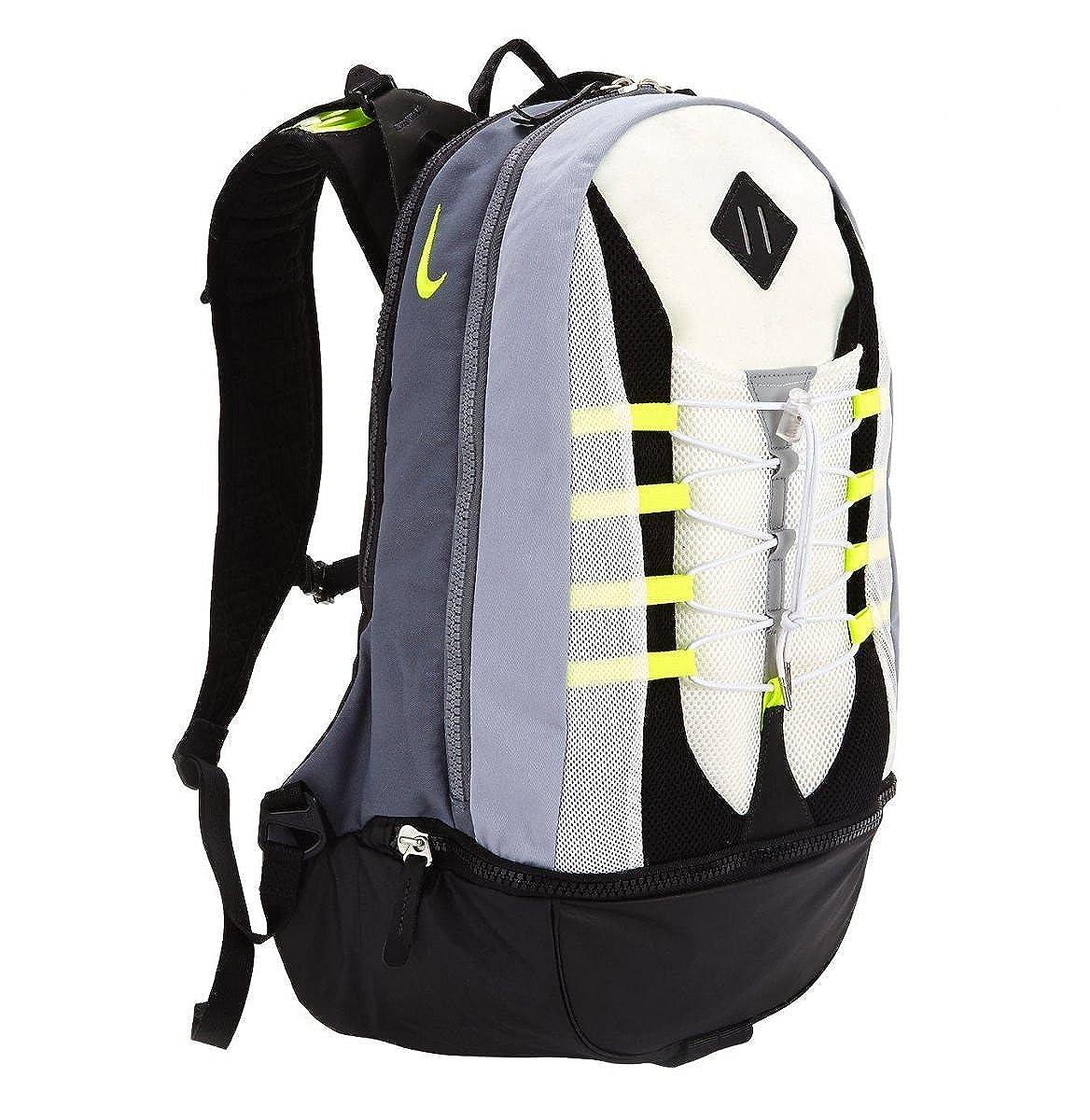 Air Max 95 Pursuit Backpack エアマックス95 バックパック B00VOC6IXG