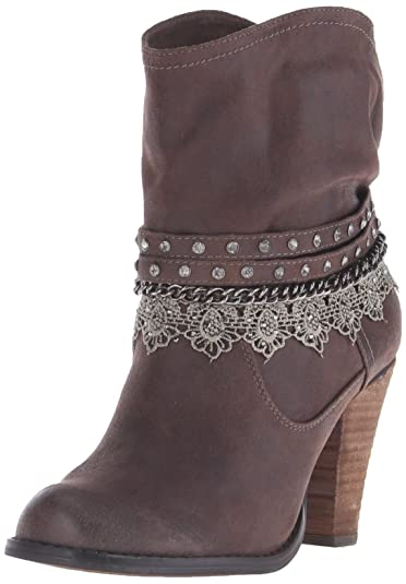 Women's Lobsteria Boot
