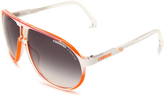 Gafas de Sol Carrera Champion/c 241696 Kyp Gris 62 Mm ...