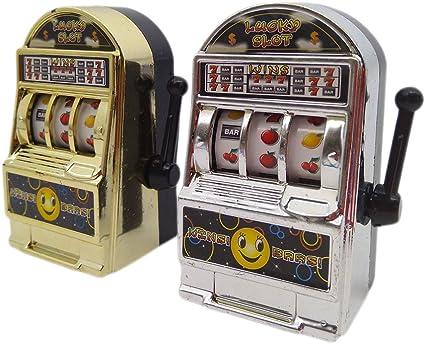 Lottozahlen 7.4.2020