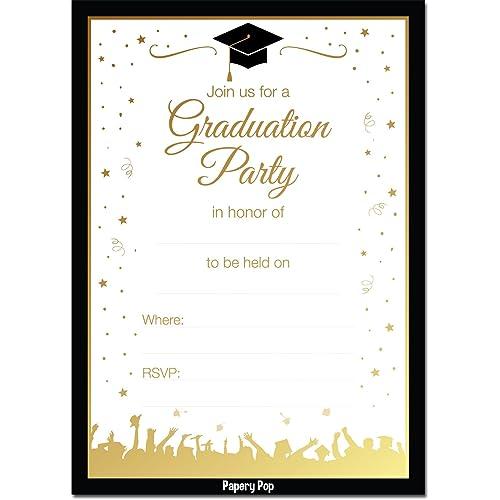 graduation announcements amazon com