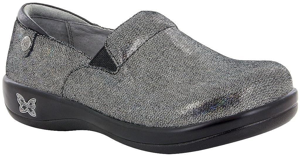 Alegria Womens Keli Shard Oh Yay Loafer Size 42 00/_AJUWQRYM/_DO