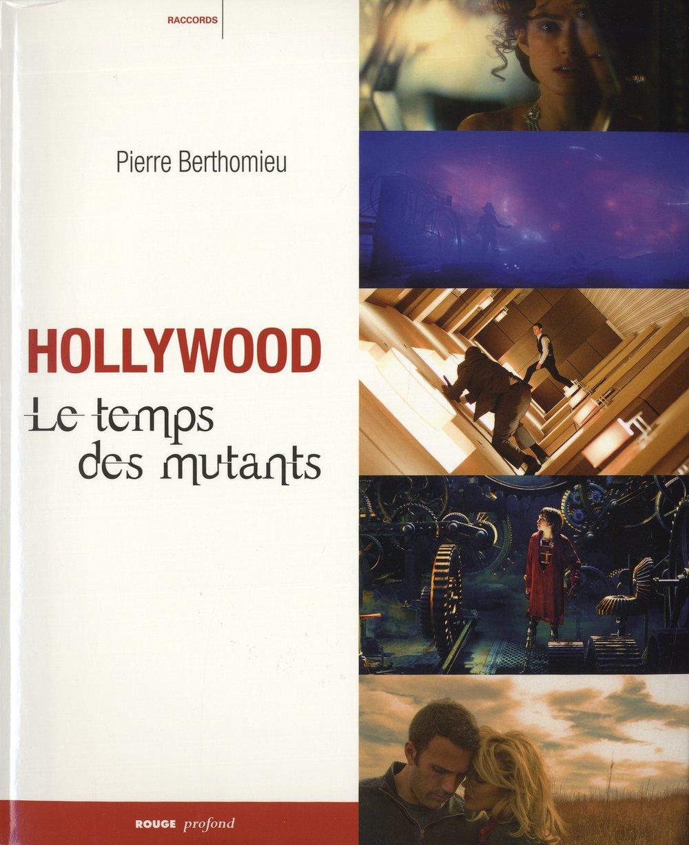Libros sobre cine - Página 3 71H8AliQyTL