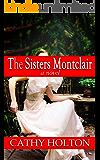 The Sisters Montclair