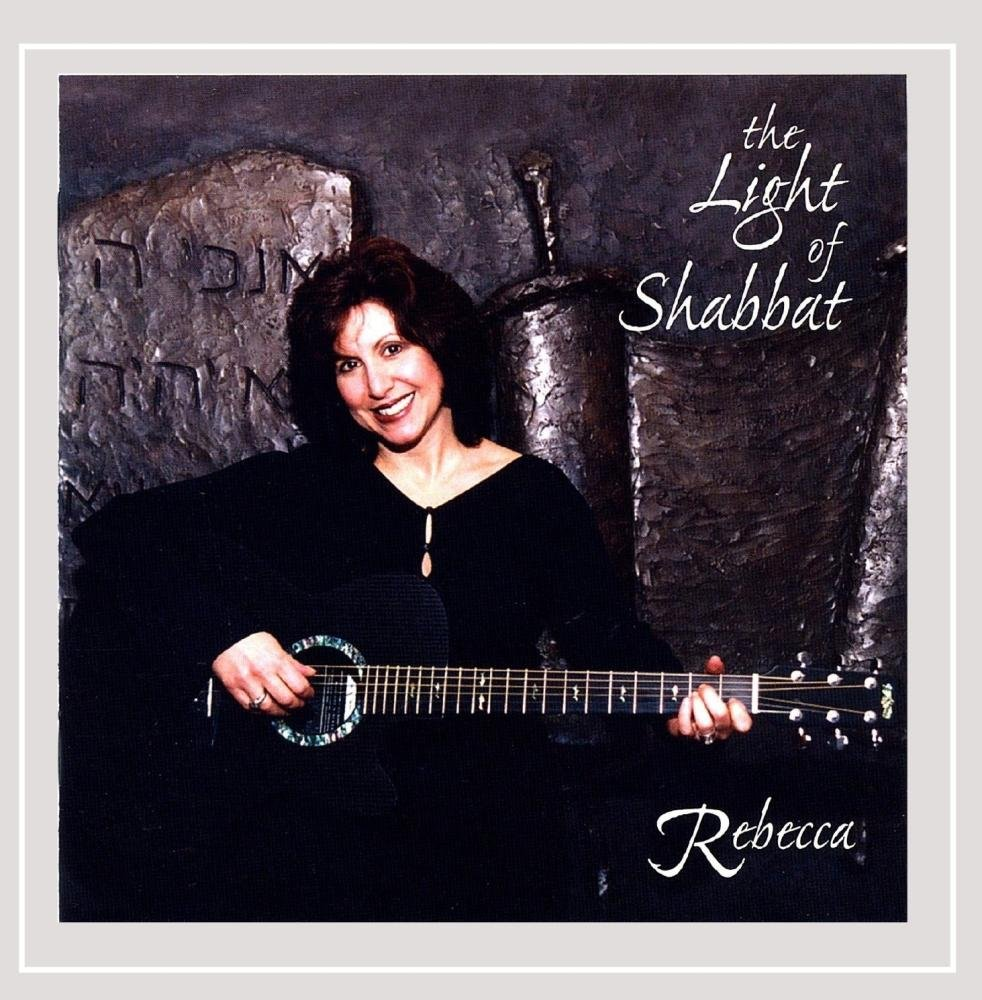 The Light Overseas parallel import regular item Fixed price for sale Shabbat of