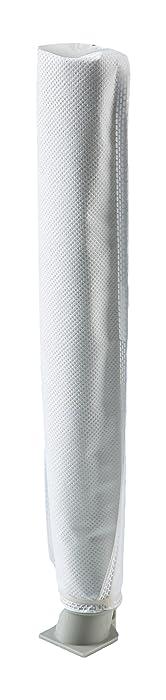 Janitized JAN-IVF155 Premium Replacement Commercial Vacuum Filter for Windsor Sensor XP/S, Micro Filter, OEM#5301ER, 86005220