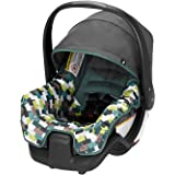 Evenflo Nurture Infant Car Seat, Beckett