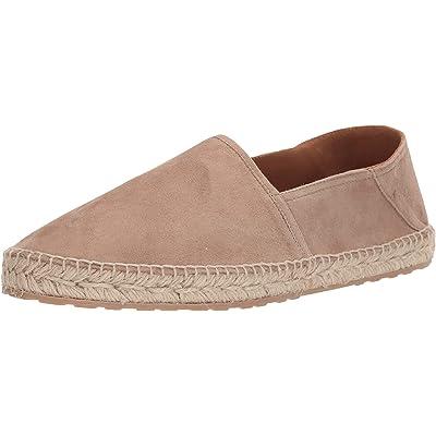WANT Les Essentiels Men's Heras Espadrille | Shoes