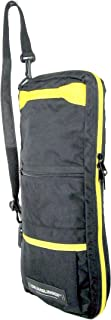 product image for Drumslinger Big Stick Bag - Made in USA