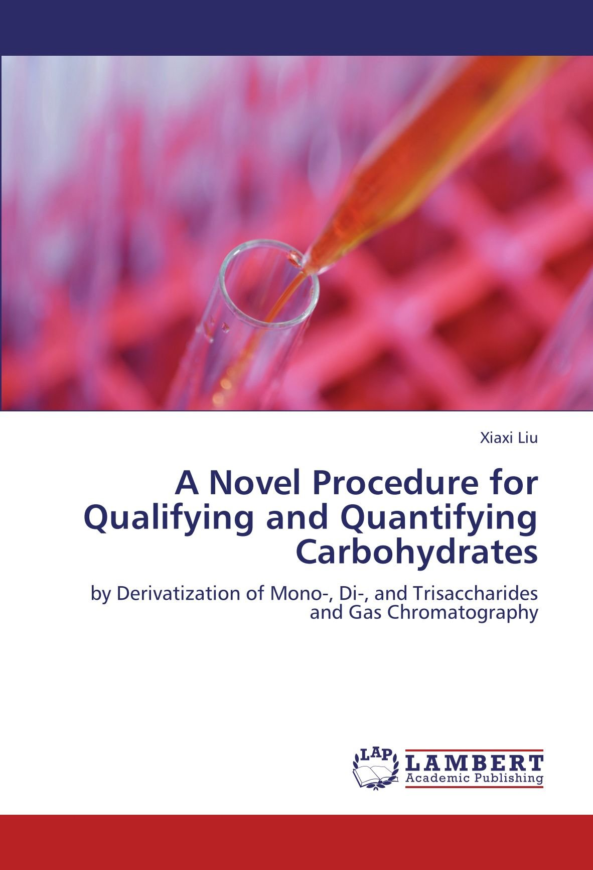 A Novel Procedure for Qualifying and Quantifying