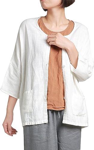 Alisa.Sonya - Camisas - para mujer