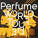 World Tour 3rd [DVD] [Import]