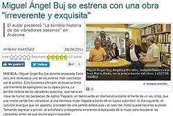 Miguel Ángel Buj