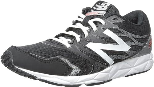New Balance W590 Running Neutral - Zapatillas de deporte para ...