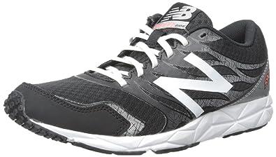 New Balance 490v4, Running Femme: : Chaussures et Sacs