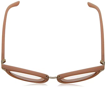 b403a8f6f57 DKNY Sonnenbrille (DY4140 371673 52)  Amazon.co.uk  Clothing