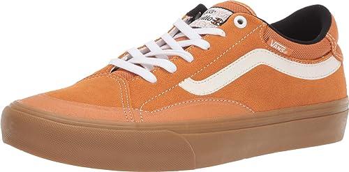scarpe uomo vans 41