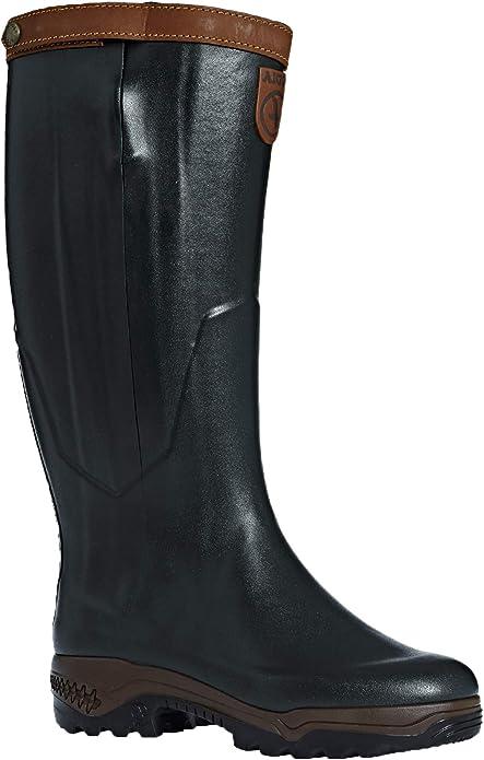 best wellington boots for walking