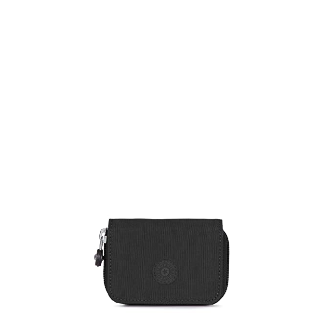 Amazon.com: Kipling Tops - Cartera de color negro, talla ...