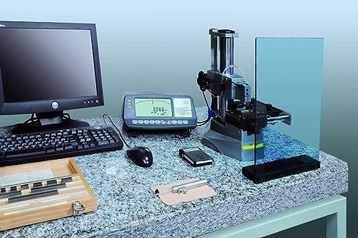 Tesa 03260432 UPC calibre para comparativa medición: Amazon ...