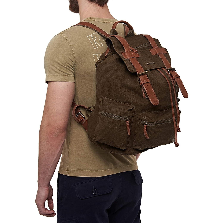 Royal Enfield Bag