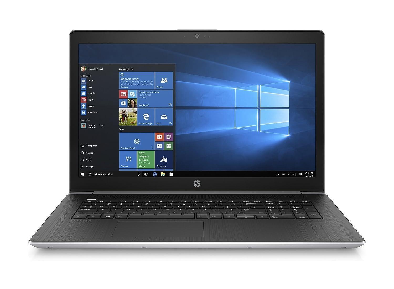 【オープニング 大放出セール】 HP ProBook 470 G5 USB-C, 17.3