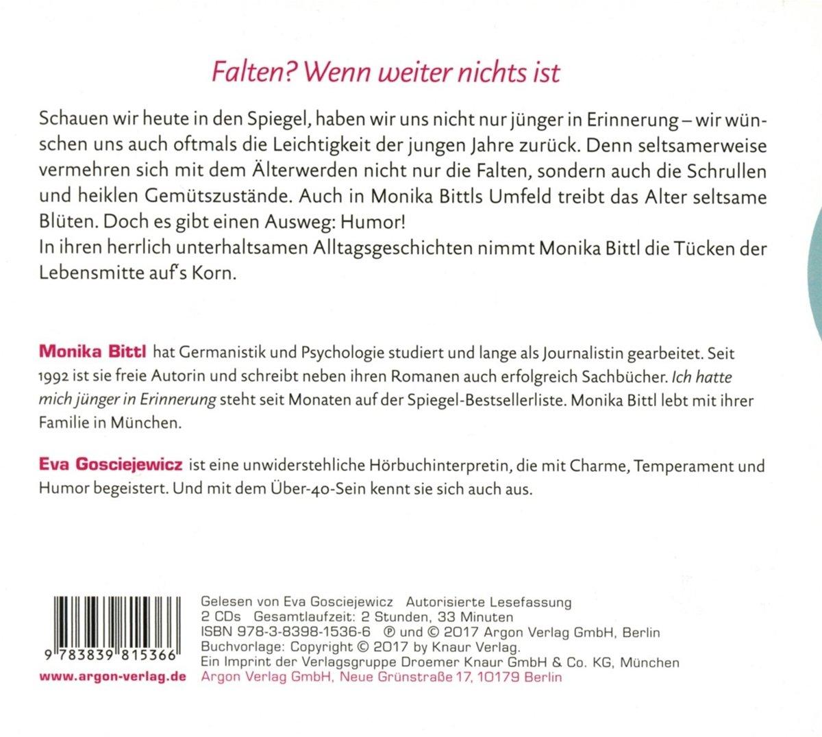 Ausgezeichnet Bestellformulare Vorlagen Freies Wort Ideen - Bilder ...