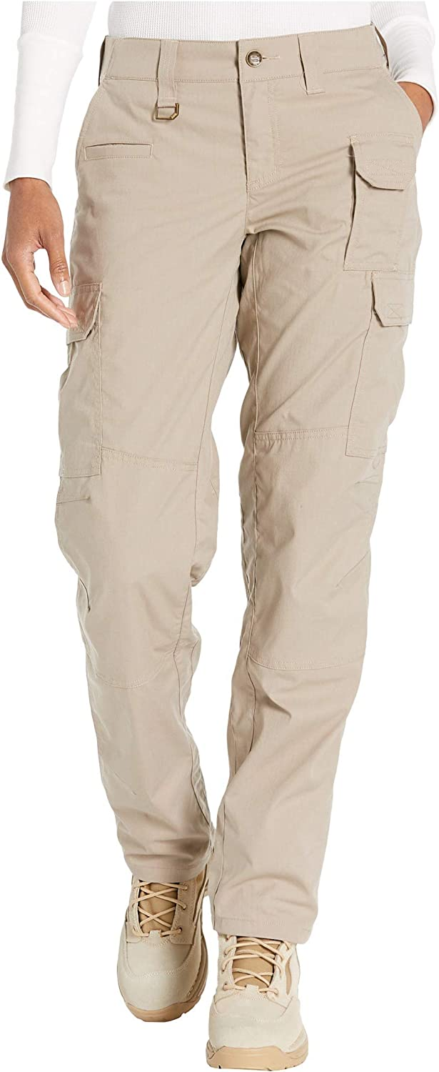 5.11 Tactical Womens ABR Pro Pant