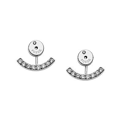Fossil Women's Earrings JF02389040 TfuT4JF3ht