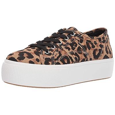 Steve Madden Women's Emmi Sneaker | Shoes