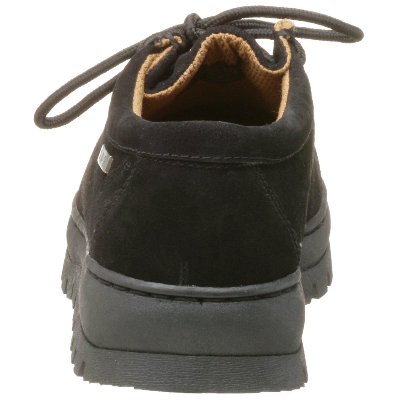ZHUSSS nurse medical gift for nurses Sandals for Men Women Non-Slip Slippers Unisex Adult Casual Shower Slippers Sandals