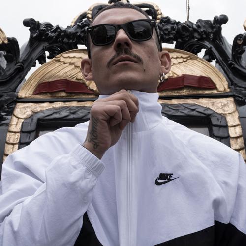 Mp3 تحميل noyz narcos attica prodsine official video أغنية تحميل.