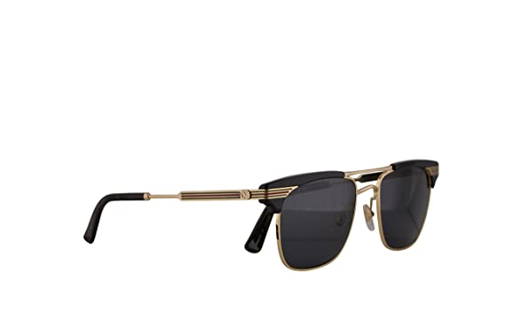 6103af5c34b Image Unavailable. Image not available for. Color  Gucci GG0287S Sunglasses  ...
