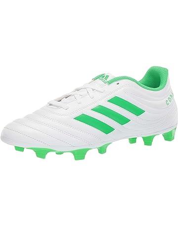 9237d71e509d Men's Soccer Shoes & Soccer Cleats | Amazon.com