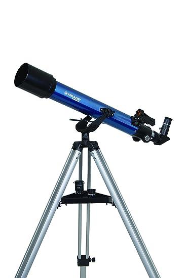 Meade Instruments 209003 Infinity 70Mm Az Refractor Telescope