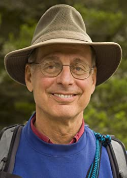 Eliot Cowan