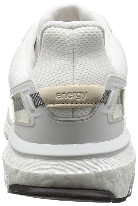 timeless design c882a 5f0af adidas energy boost 3 m - Sneakers Running for Men, 40 23, White  Amazon.co.uk Shoes  Bags