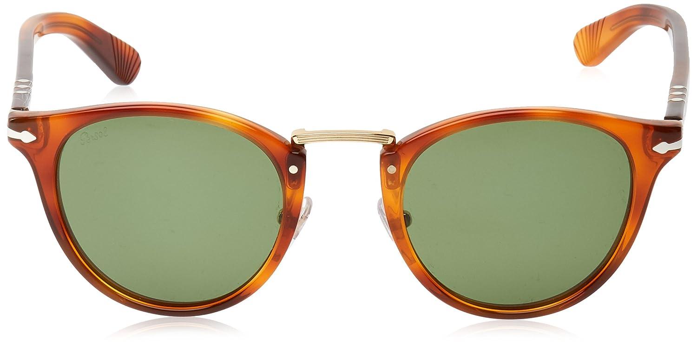 Persol Mod.3108S Sonnenbrille Polarisiert B01ETALK6E B01ETALK6E B01ETALK6E Sonnenbrillen 1748b3