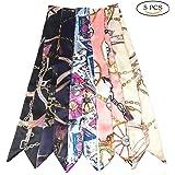 LibbyPet Bamboo Handbags for Women Handmade Bamboo Bag Summer Beach Tote bag